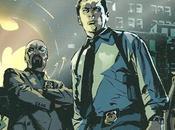 What Think 'Gotham'?