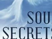 "SOUL SECRETS: Spiritual Guidebook Contacting Your ""TEAM"" Spirit Guides, Angels, Departed Loved Ones/ Review Interview"