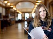 Pays Blog: Harvard Business School's Chiara Ferragni Case Study