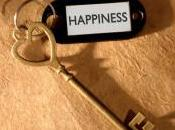 Weekend Reading: Keys Happiness, Successful Second Marriages, More