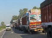 Pakistan India: Irreconcilable Just Stubborn?