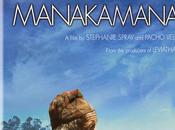 Manakamana (Press Release)