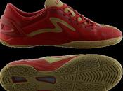Jual Sepatu Futsal Specs Kalimantan