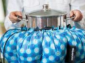 March Prize Draw: Original Wonderbag Portable Slow Cooker