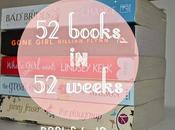 Books Weeks: