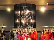 Mused Blog: Jovani Interview Showroom Visit #NYFW