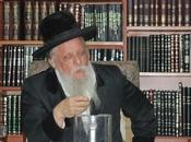 Bostoner Rebbe Endorses Yachad, While Voting UTJ, Other Interesting Positions