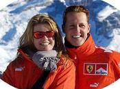 Corrina Schumacher Steadfast Schumis' Sell Norwegian Home