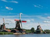 Future Improvements Green Wind Power