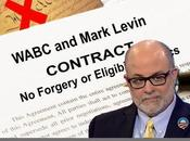 """Party Calls Conservative Talk Host Mark Levin """"The Great Enabler"""" Obama"""