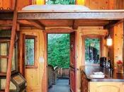 Pinterest Day: Tiny Homes