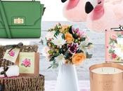 Mother's Gift Guide 2015