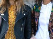 Ooh-la-a…Paris Fashion Week Street Style Chic