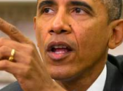 Obama Considers Hikes Executive Action