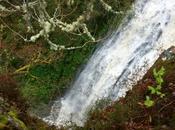 Abriachan Hydro Scheme