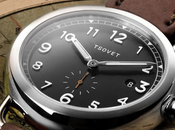 TSOVET Men's Watches SALE