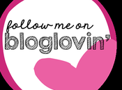 Rainbow's Blog- Beauty Glam Life Bloglovin