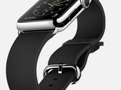 Will Apple Watch Become Design Icon