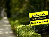 Wedding Planners Reaching Right Brides with Your Advertising Dollars?
