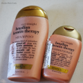 Brocato Actives Restorative Hair Infusion Serum Review