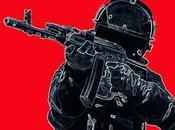 Endgame Here! America Surrenders Militarily While Preparing Against Citizens