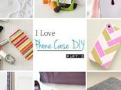 Love Phone Case DIY! Part