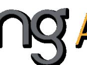 Bing Voucher Trick