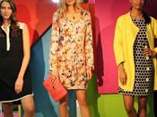 JCPenney's Vibrant Spring 2015 Collection