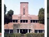 Best Commerce Colleges India