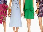 Shout Day: Ready Spring With Punchy Prints From Moda Operandi