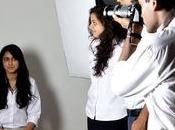 Best Mass Communication Colleges India