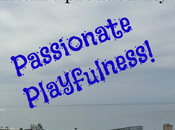 Mindful Strategy: Passionate Playfulness After Accomplishment Experience Photo Essay