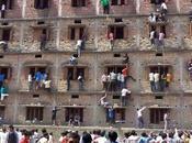 Bihar Hour Shame Mass Cheating Help Parents