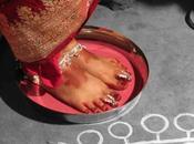 India's Marital Rape: Problem?