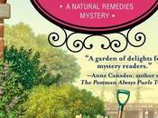 Blog Tour Stop Review: Garden Death Chrystle Fiedler