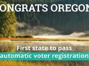 Oregon Shows Nation What Democracy Looks Like