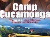 Movie Review: Camp Cucamonga (1990)