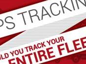 Tracking: Should Track Your Entire Fleet?