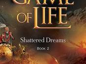 Book Review: Game Life: Shattered Dreams