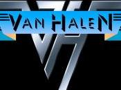 Halen Announces Major North American Tour