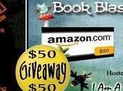 Pride Rosie Somers: Book Blast