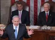 Bibi Netanyahu: Bestie
