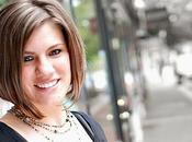 Same Day, Another Quote: Rachel Held Evans LGBT People Have Teach Christians