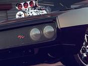 Forza Horizon Fast Furious Expansion Adds Cars from