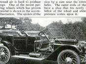 Popular Mechanics 1911