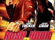 Rush Hour (2007)