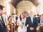 Jenny Jonny Woodlands Farm Norwich Wedding Photography
