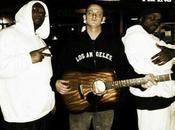D.O.A.: Hip-Hop Music That Deserves Recognition