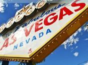 #MicroblogMonday Vegas