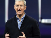 Apple Cook Selective About Problems with Religious Based Discrimination?